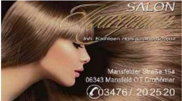Salon Haargenau